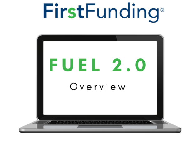 FUEL 2.0 Wire Order Training course image